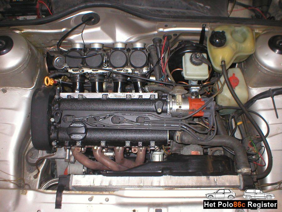 Vw Polo Power Steering Wiring Diagram : Vw polo sedan engine free image for user